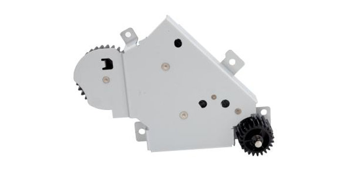 HP M600 Fuser Drive Gear Assembly