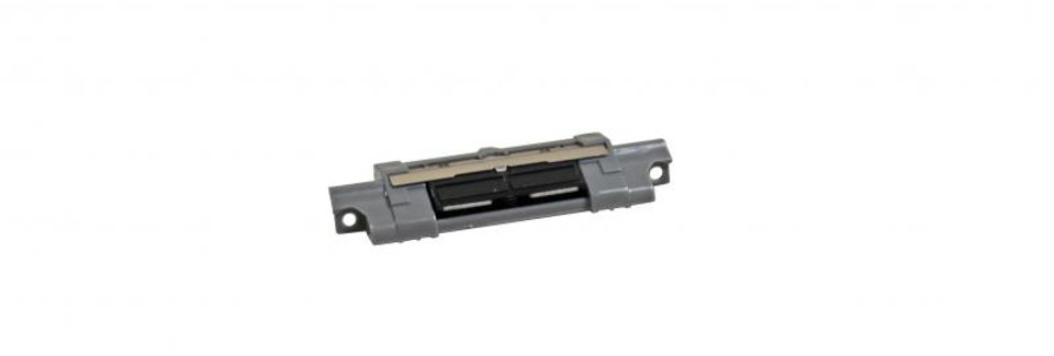HP P2035 Tray 2 Separation Pad Holder Assembly