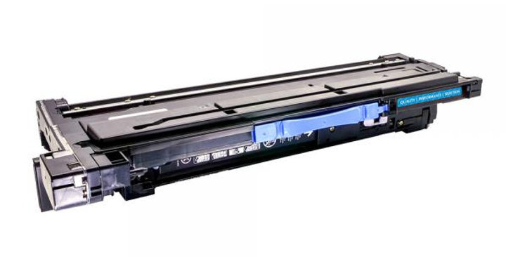 Cyan Drum Unit for HP CB385A (HP 824A)