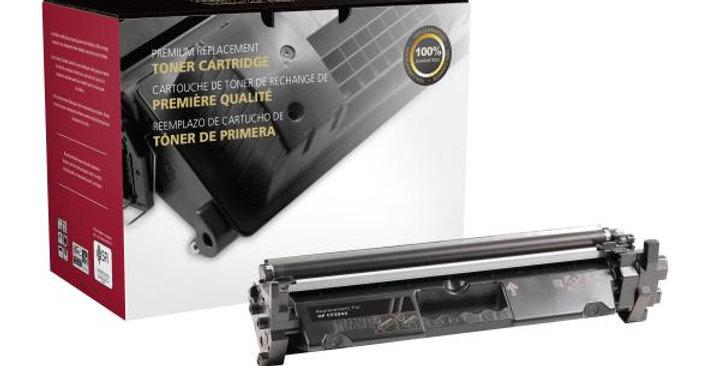 Toner Cartridge for HP CF294X (HP 94X)