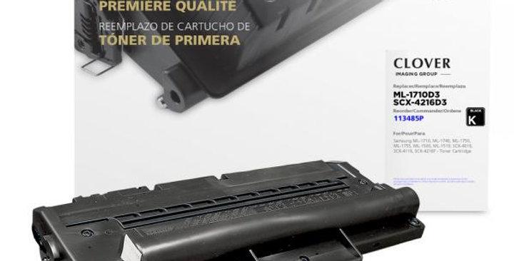 Toner Cartridge for Samsung ML-1710D3/SCX-4216D3