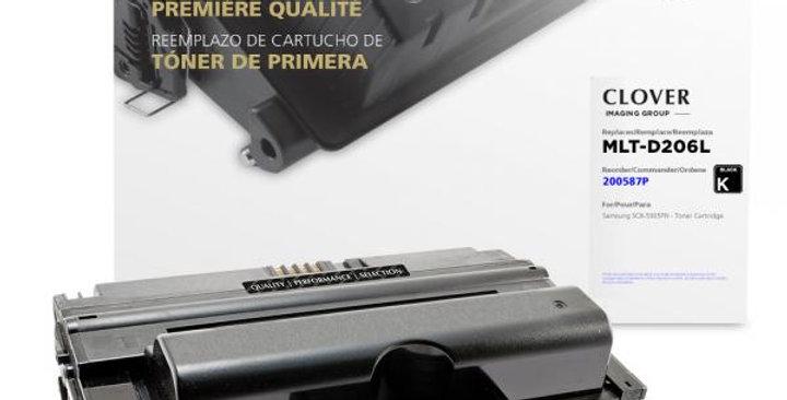 Toner Cartridge for Samsung MLT-D206L