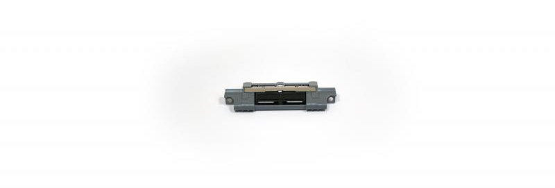 HP OEM HP M400 Separation Pad Holder Assembly Tray 2
