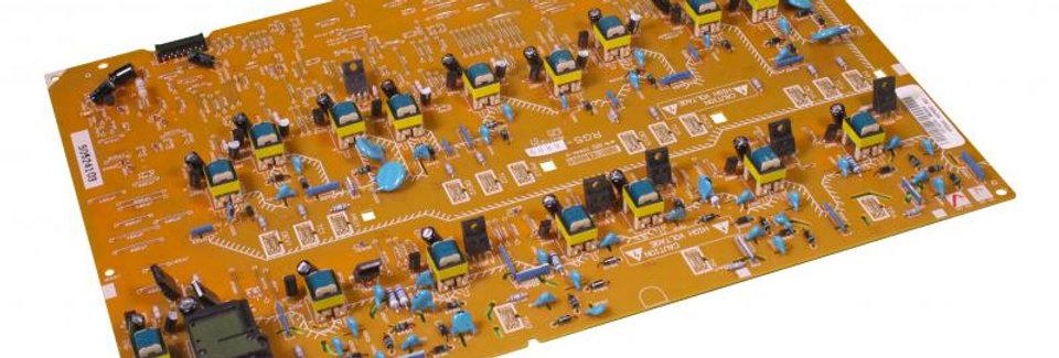 Remanufactured HP 5500/5550 High Voltage Power Supply