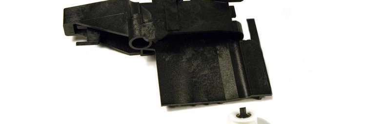 HP OEM HP 5000 Belt Tensioner Kit