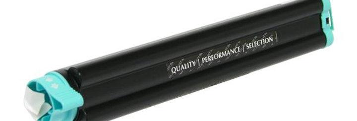 Non-OEM New Toner Cartridge for OKI 43502301