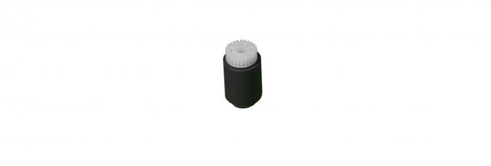 HP OEM HP 4200 OEM Paper Pickup Roller