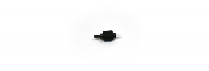 HP OEM HP M401A Paper Pick Up Assembly