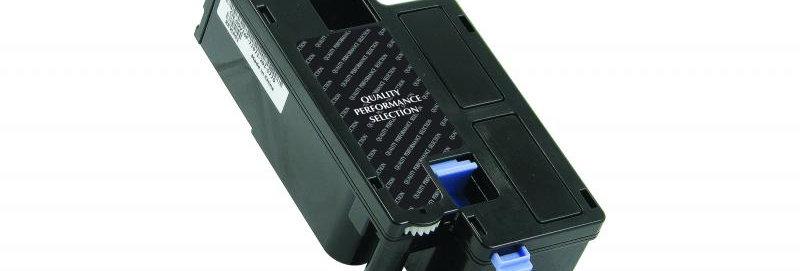 Dell E525 Black Toner Cartridge
