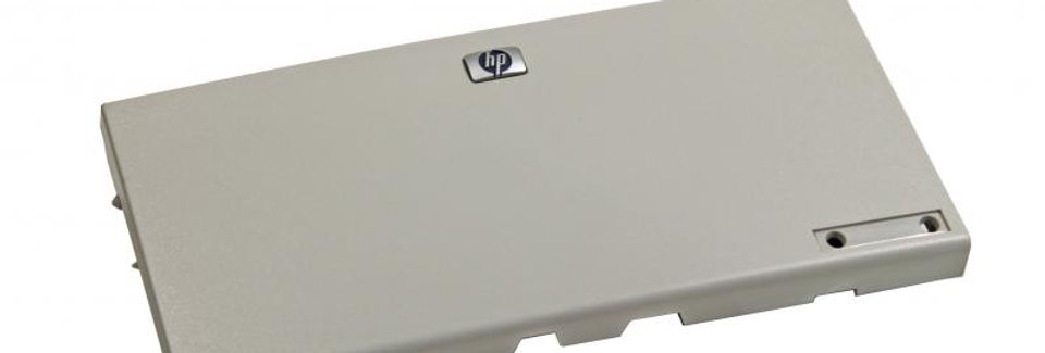 Remanufactured HP 2300 Refurbished Tray 1 Assembly