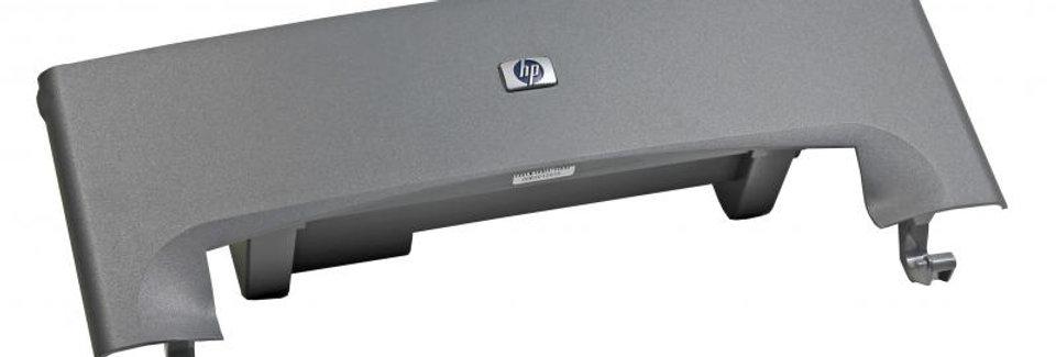 Remanufactured HP 3300 Refurbished Cartridge Cover