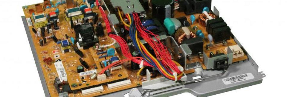 Remanufactured HP 4240 Refurbished Power Supply Board
