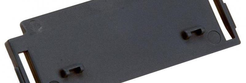 Lexmark OEM Lexmark X734 OEM ADF Pick Pad