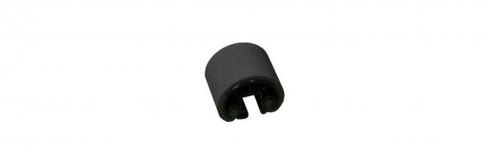 Remanufactured HP 5000/5100 250 Sheet Pickup Roller