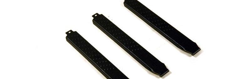 Lexmark OEM Lexmark T610 Wear Strip