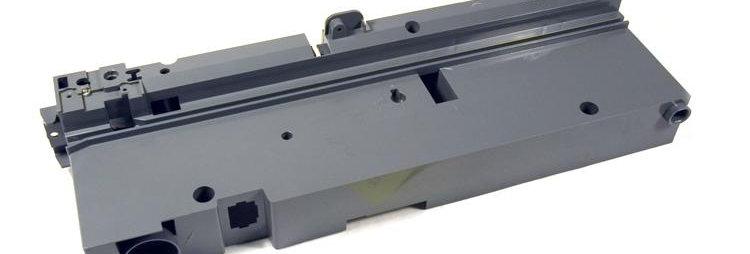 Lexmark OEM Lexmark T520 500 Frame Stud Assembly