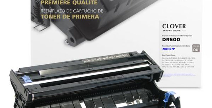 Drum Unit for Brother DR500