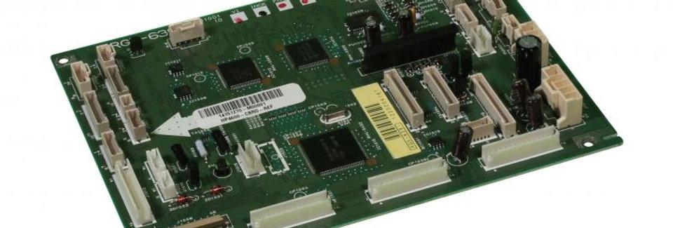 Remanufactured HP 4600 Refurbished DC Controller