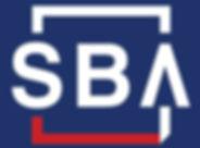 SBA-Logo_Blue-2.jpg
