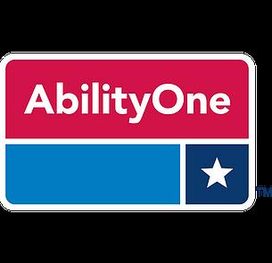 Abilityone.jpg
