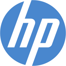 HP_New_Logo_2D.svg.png