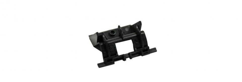 Remanufactured HP P1007 Separation Pad
