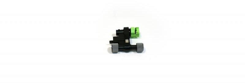 Lexmark OEM Lexmark MS810 Pick Roller Assembly