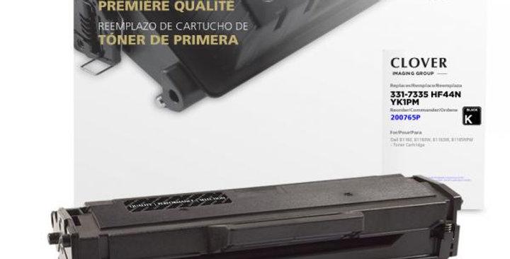 Toner Cartridge for Dell B1160