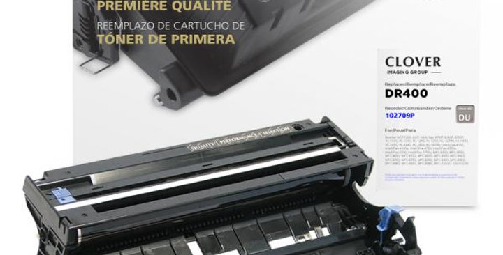 Drum Unit for Brother DR400