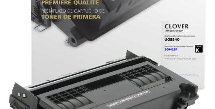 Toner Cartridge for Panasonic UG5530/UG5540