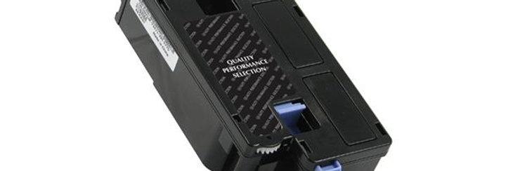 Black Toner Cartridge for Xerox 106R01630