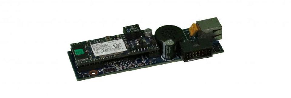 Remanufactured HP 9500 Refurbished PCA-MFP Analog 300 ROHS Fax Modem