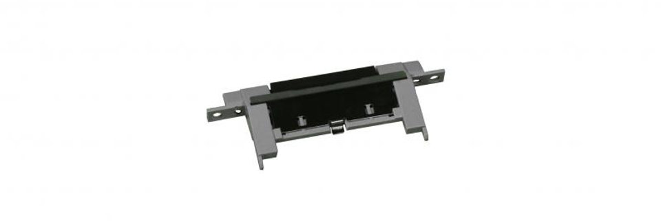 Remanufactured HP 1160/1320/2400 Tray 2 Separation Pad Assembly