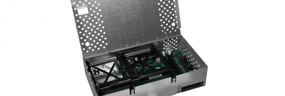 Remanufactured HP 4250 Refurbished Network Formatter Board