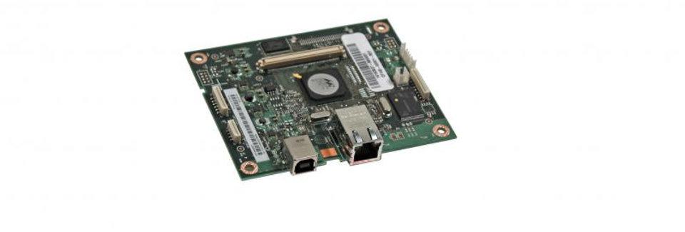 Remanufactured HP M401N Refurbished Formatter Board