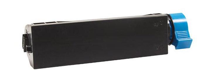 Non-OEM New High Yield Toner Cartridge for OKI 44574901