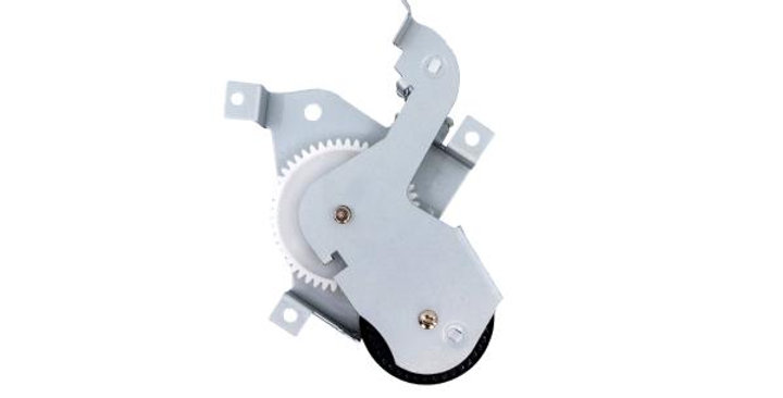 Remanufactured HP 4200 Aftermarket Swing Plate Assembly