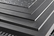 Steel Plate.jpeg
