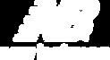company-new-balance-logo-png-20.png