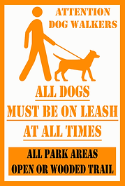 DOG-LEASH-ATTENTION.png