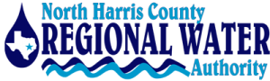 North Harris Regional Water Authority RATE INCREASE April 1st, 2020