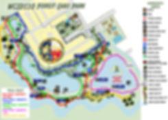 ORIGINAL-Forest-Oaks-Park-TRAILS-FEB2020