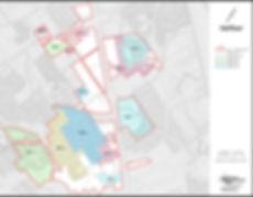 WCID110-Director-Precinct-Map-2020_edite
