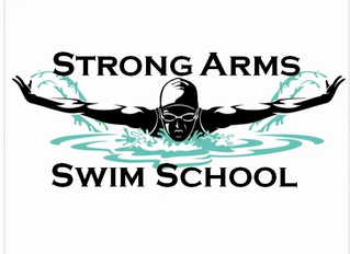 SWIM LESSONS COMING TO FOREST OAKS