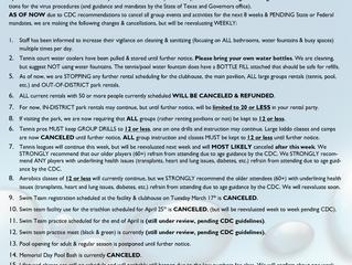 WCID110 16MAR2020 VIRUS UPDATE