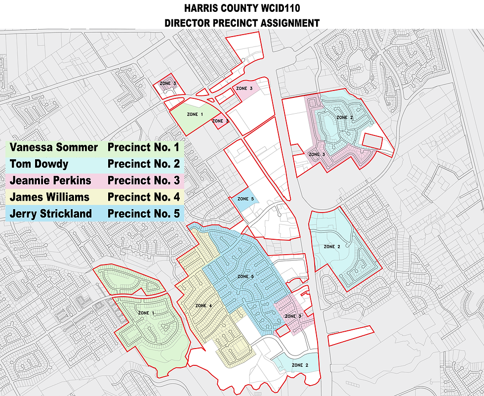 WCID110-Director-Precinct-Map-2020-MASTE