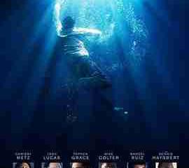Park Movie Night (27SEPT)