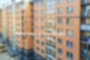 Купить Продать квартиру в жилом районе Славянка Санкт-Петербург Пушкин Пушкинский район Шушары