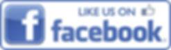Facebook Cleaning west Atlanta