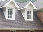 Roof Cleaning in douglasville